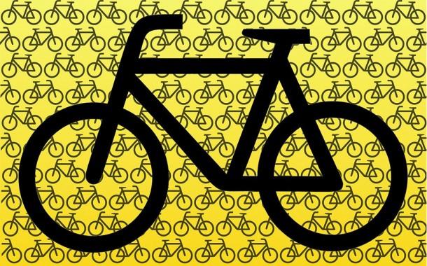Ποδηλατο-τρόμος