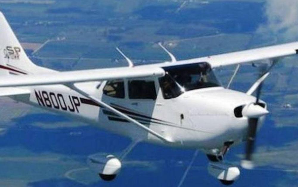 Ύποπτη πτήση ελικοπτέρων στην αεροπορική βάση Μεγάρων