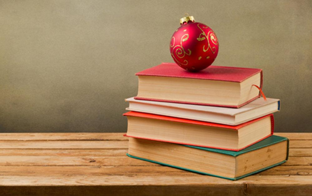 Παιδική Λέσχη Ανάγνωσης την Κυριακή στη Βιβλιοθήκη