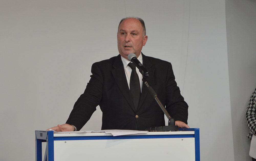 «Έσοδα στα ταμεία του Δήμου από ενέργειες της διοίκησης Γ. Μαρινάκη»