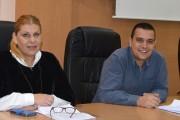 Προεκλογικός ανασχηματισμός στο Δήμο Μεγαρέων