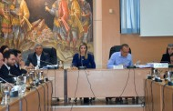 Γνωμοδοτεί για τον αγωγό μεταφοράς ηλεκτρικής ενέργειας Αττική-Κρήτη το Συμβούλιο