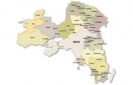 Ποιοι δήμοι της Αττικής προσφέρουν περισσότερα