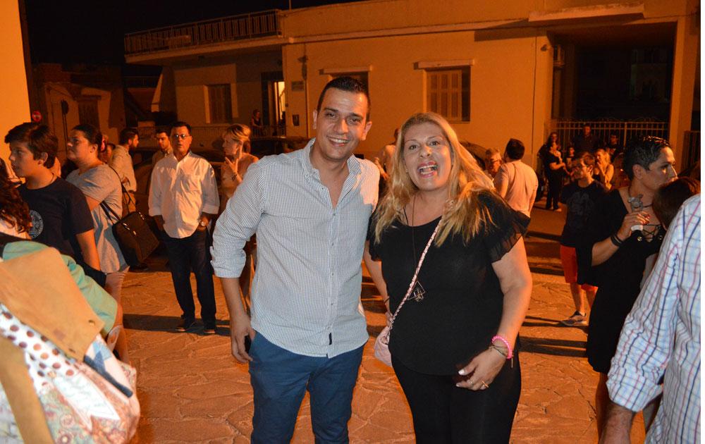 panselinos_moyseio_megaron_05