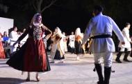 35 χρόνια Λύκειο των Ελληνίδων Μεγάρων