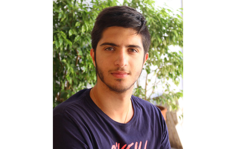 Γιάννης Πανταζής, Ιατρική Αθηνών: «Δεν υπάρχει πιο άμεσος τρόπος προσφοράς στον άνθρωπο από την ιατρική, αυτό έχει ιδιαίτερη σημασία για μένα»