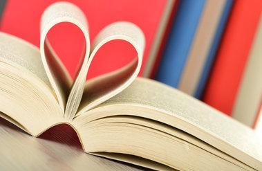 Έναρξη στη Λέσχη Ανάγνωσης για παιδιά και εφήβους