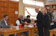 Κεντροαριστερά:Κανονικά εκλογές χωρίς debate-προεκλογικό αγώνα