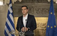 Eθνικό πένθος για τα θύματα της θεομηνίας κήρυξε ο Πρωθυπουργός