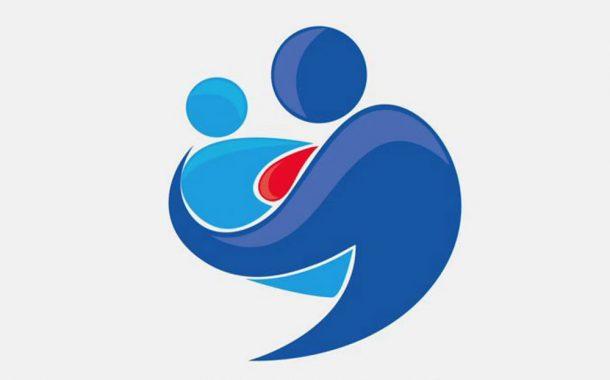 Ενημέρωση και εθελοντισμός για τη δωρεά μυελού των οστών