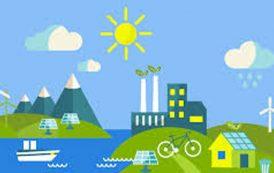 Τι είναι οι Ενεργειακές Κοινότητες και πως μπορούμε να επωφεληθούμε