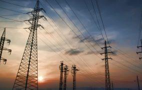 Ανησυχία για το καλώδιο ηλεκτρικής διασύνδεσης