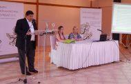 βίντεο: Συνέδριο Επιχειρηματικότητας & Τουρισμού για τη Μεγαρίδα
