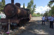 Πάρκο αναψυχής ετοιμάζει ο Δήμος στον ΟΣΕ