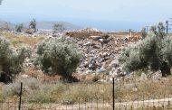 Γ. Μπερδελής: «Να παραιτηθούν οι Αντιδήμαρχοι κ.κ. Κοσμόπουλος και Φυλακτός»