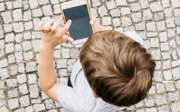 Πότε η χρήση του διαδικτύου γίνεται κατάχρηση;
