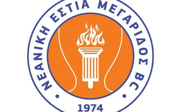Νέο ΔΣ στην ΝΕΜ: Πρόεδρος ο Σπύρος Κορώσης