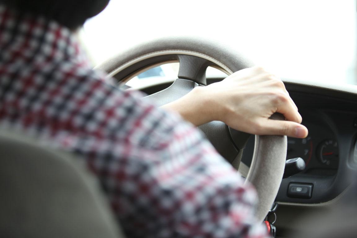 Πήραν δίπλωμα οδήγησης χωρίς να δώσουν εξετάσεις