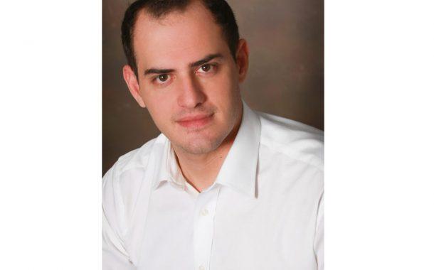 Γ. Κώτσηρας: «Η Κυβέρνηση έχει δημιουργήσει ευνοϊκές συνθήκες για την αύξηση της εγκληματικότητας και αυτό πρέπει να αλλάξει άμεσα»