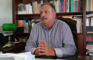 Γ. Μπερδελής: «Διοίκηση εκτός εποχής»