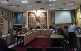 Δημοτικά τέλη όπως πέρσι στο Δήμο Μεγαρέων
