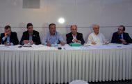 βίντεο: Κοινή συνέντευξη των αντιπολιτευόμενων συμβούλων κατά ΧΥΤΥ