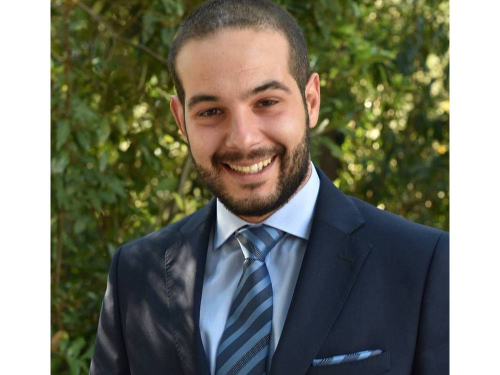 Μ. Αναστασάκης: «Είμαστε ξανά έτοιμοι να δώσουμε μάχες και να τις κερδίσουμε»