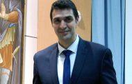 Κλ. Βαρελάς: Μια ακόμα χαμένη ευκαιρία να λυθεί το πρόβλημα των αδέσποτων