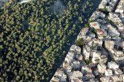 Κτηματολόγιο: Μόνο για το 12% έχει υποβληθεί αίτηση στο Δήμο Μεγαρέων