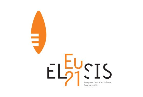 Συνάντηση εργασίας για την «Ελευσίνα 2021 Πολιτιστική Πρωτεύουσα της Ευρώπης»