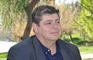 Αγγ. Μακρυγιάννης: Εμπρός για μια Μεγαρίδα που μας αξίζει