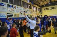 βίντεο: Μεγάλη νίκη για την ΝΕΜ