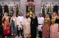 Ο π. Αγάπιος Δρίτσας Βοηθός Επίσκοπος Κορίνθου