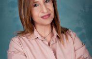 Κατερίνα Λουκά: «Χωρίς διάθεση ρεβανσισμού, έχουμε πολλές και δημιουργικές ιδέες»