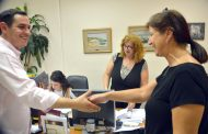 Ευάγγελος Λιάκος: Συνεργασία όλων των υγιών δυνάμεων της Δυτικής Αττικής