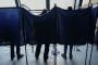 Τα αποτελέσματα των εκλογών στη Δυτική Αττική