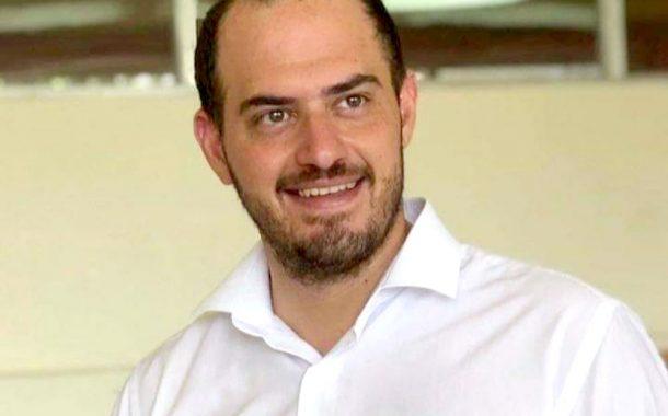 Γιώργος Κώτσηρας: «Θα κάνω τα πάντα για να δικαιώσω την ανιδιοτελή αγάπη και την εμπιστοσύνη των πολιτών της Δυτ. Αττικής»