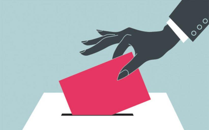 Αφιέρωμα: Νέες γυναίκες εκλεγμένες
