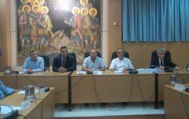 Νέες Διοικήσεις ΔΗΚΕΔΗΜΕ-Ηροδώρου αποφασίζονται την Τρίτη