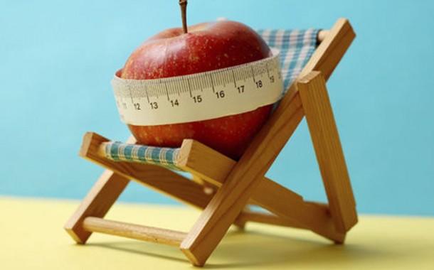 Εφικτοί και ανέφικτοι διατροφικοί στόχοι για 2019