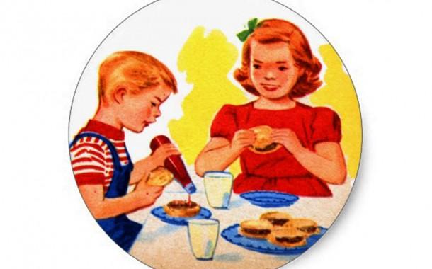 Αφού δεν πεινάω, πρέπει να τρώω οπωσδήπoτε πρωινό;