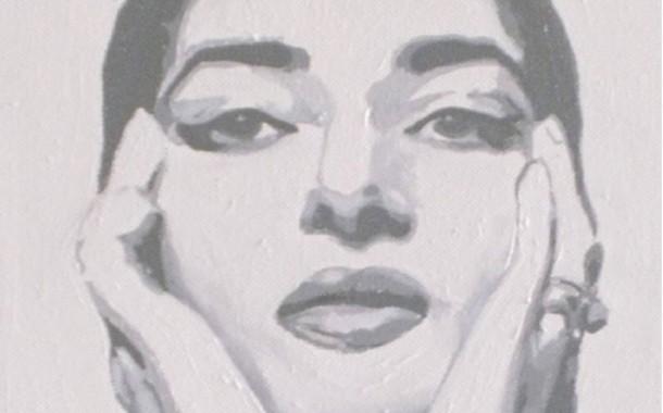 Ο «Θέογνις» στο γκαλά όπερας «Μαρία Κάλλας»