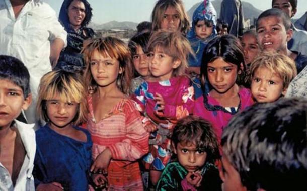 Κατεδαφίζεται την Τρίτη ο καταυλισμός Ρομά στο Νομισματοκοπείο