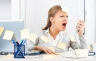 Αναγνωρίζοντας το άγχος υγείας (υποχονδρίαση)