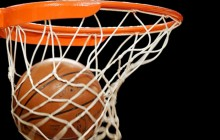 Ένωση Ν. Περάμου: 5ο Summer Basketball Camp