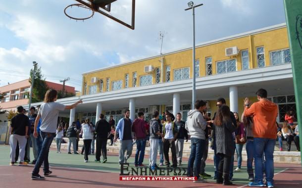 Πανεκπαιδευτικό Συλλαλητήριο Μαθητών, Φοιτητών, ΟΛΜΕ