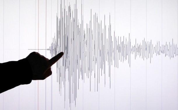 Επιφυλακτικοί οι σεισμολόγοι