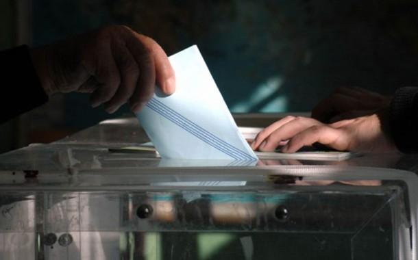 Ως τις 9 Σεπτεμβρίου οι λίστες υποψηφίων των κομμάτων
