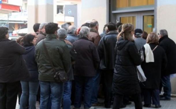 Για στάση πληρωμών δανείων προειδοποιούν οι τράπεζες
