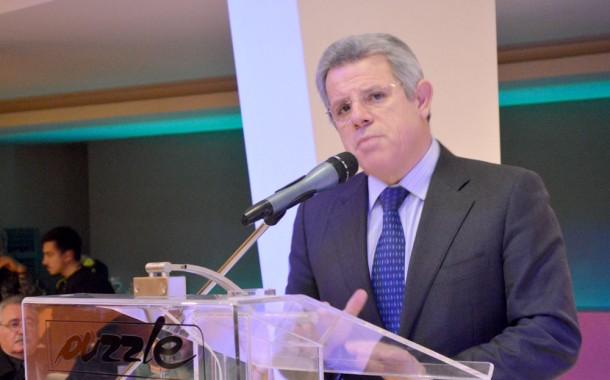 Γιώργος Βλάχος: «Δεν μπορούμε να δώσουμε λευκή επιταγή στο άγνωστο αύριο»